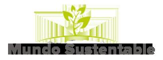 Un mundo Sustentable